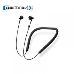 Tai Nghe Bluetooth Xiaomi Neckband Earphone Basic Chính Hãng Gía Rẻ