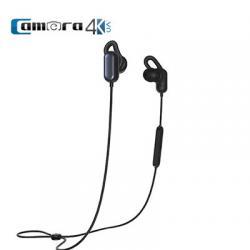 Tai Nghe Bluetooth Xiaomi Sport Gen 2 Chính Hãng Gía Rẻ