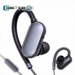 Tai Nghe Bluetooth Xiaomi Sport Headset Chính Hãng