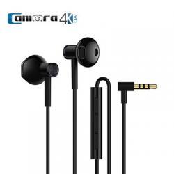 Tai nghe Xiaomi Mi Dual Unit Half Ear Chính Hãng Gía Rẻ