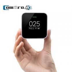 Thiết Bị Đo Lường Không Khí Xiaomi PM 2.5