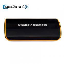 Thiết Bị Kết Nối Bluetooth Ampli B2 V4.1