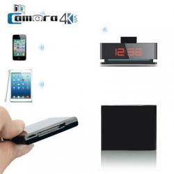 Thiết Bị Kết Nối Bluetooth Amply H168