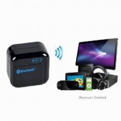 Thiết Bị Kết Nối Bluetooth H266