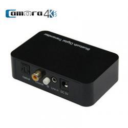 Thiết Bị Kết Nối Bluetooth Transmitter BTDF01