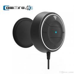 Thiết Bị Kết Nối Bluetooth V4.0 Receiver JRBC-01 Trên Xe Hơi