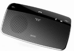 Thiết Bị Kết Nối Bluetooth B3506 cho Ampli