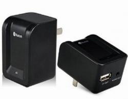 Thiết Bị Kết Nối Bluetooth cho Ampli TS-BTUC01