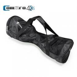 Túi đựng xe cân bằng 2 bánh 6,5, 8