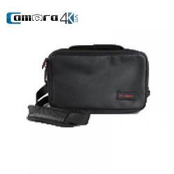 Túi xách Coil Master Vape Bag