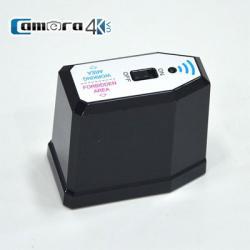 Tường Ảo Cho Robot Hút Bụi Ilife  X620