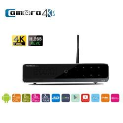 TV Box Himedia Q10IV