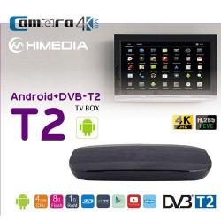 TV Box Himedia T2