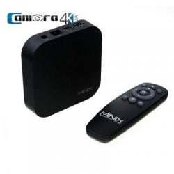 Tv Box Minix Neo X5 Version II