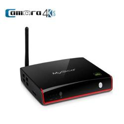 TV Box Mygica ATV1800E PLUS