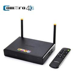 TV Box Mygica Atv1900Ac