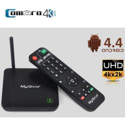 TV Box Mygica ATV582