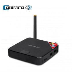TV Box Mygica ATV586