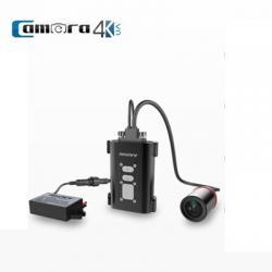 Vietmap INNOVV C5 – Camera Hành Trình Wifi Giá Rẽ Chất Lượng Full HD 1080