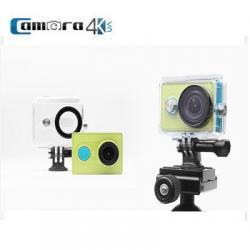 Vỏ Chống Nước Xiaomi Camera Yi Chính Hãng
