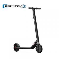 Xe Điện Thông Minh Ninebot KiskScooter ES1 Chính Hãng