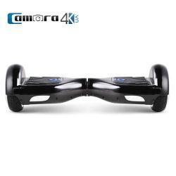 Xe thăng bằng Smart Balance Wheel Hismart SW07