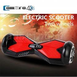 Xe thăng bằng Smart Balance Wheel Hismart SW08 Bluetooth