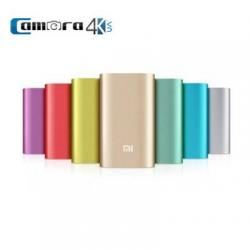 XiaoMi Power Bank 5200