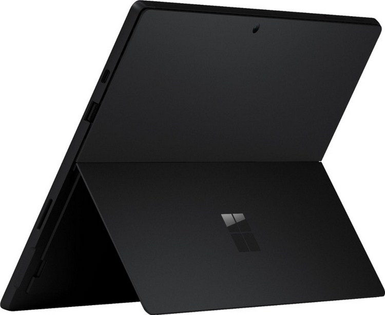 Microsoft-C%C3%B4ng-B%E1%BB%91-Surface-P
