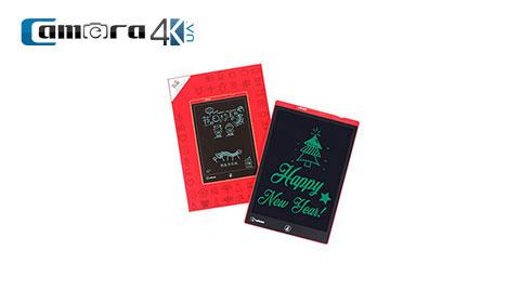 Bảng Vẽ Wicue LCD 12 inch Chính Hãng Giá Rẻ