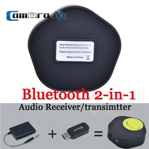Bluetooth 4.1 Transmitter Or Receiver/B3509