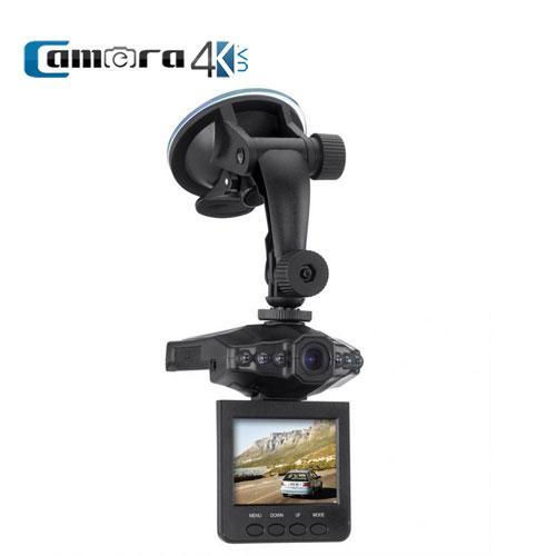Camera Hành Trình DVR 027