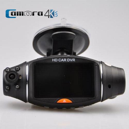 Camera Hành Trình DVR HD SC310
