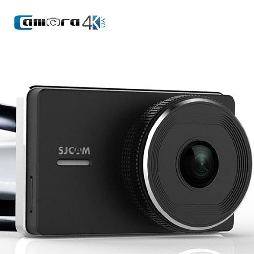 Camera Hành Trình Oto SJCam SJDash Quan Sát Ngày Và Đêm Full HD