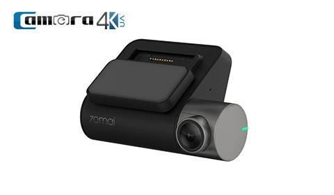 Camera Hành Trình Oto - Xe Hơi 70MAI Pro Quan Sát Ngày Và Đêm