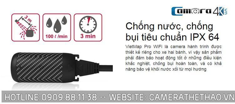 camera-hanh-trinh-oto-xe-hoi-vietmap-pro-wifi-quan-sat-ngay-va-dem-2.jpg