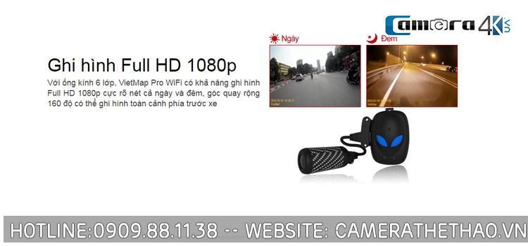 camera-hanh-trinh-oto-xe-hoi-vietmap-pro-wifi-quan-sat-ngay-va-dem-4.jpg