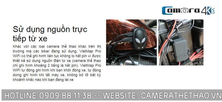 camera-hanh-trinh-oto-xe-hoi-vietmap-pro-wifi-quan-sat-ngay-va-dem-6.jpg