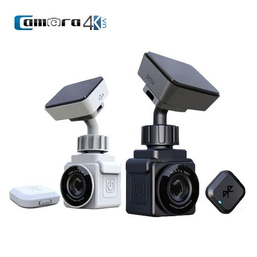 Camera Hành Trình Oto - Xe Hơi VietMap Xplore C1 plus Quan Sát Ngày Và Đêm