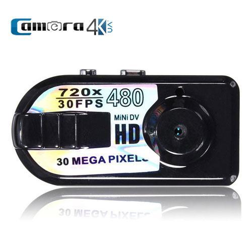 Camera Siêu Nhỏ Q5 12 MP HD