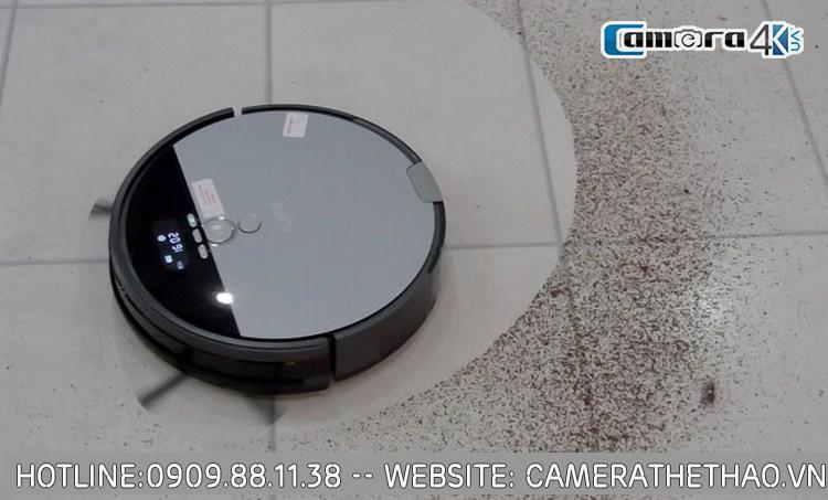 ilife-v8s-robot-hut-bui-lau-nha-thong-mi