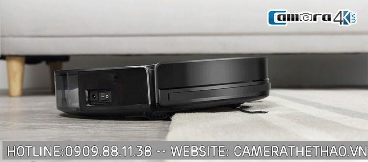ilife-x800-wifi-robot-hut-bui-lau-nha-20