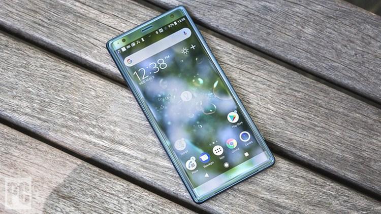 kha-nang-giu-gia-cua-smartphone-1.jpg