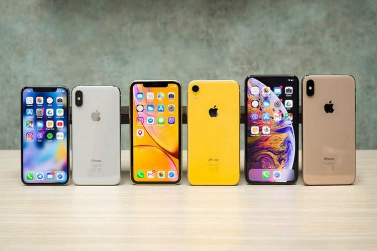 kha-nang-giu-gia-cua-smartphone-2.jpg