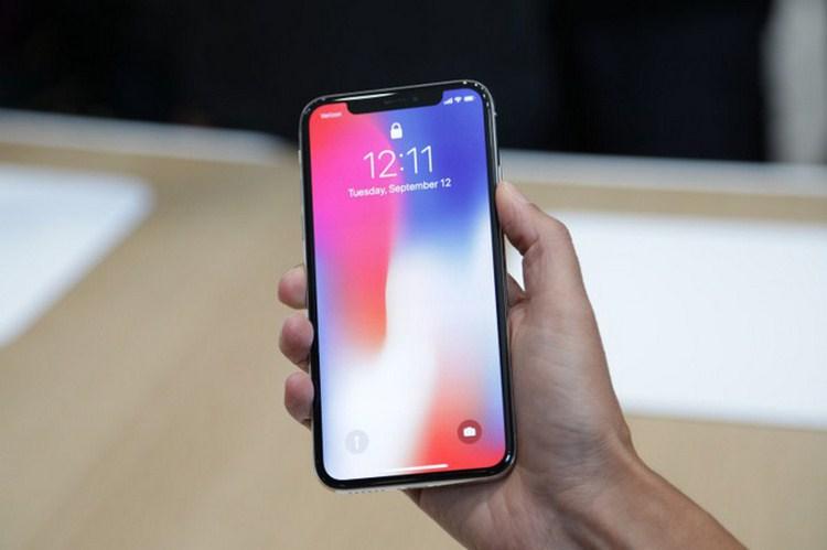 kha-nang-giu-gia-cua-smartphone-4.jpg