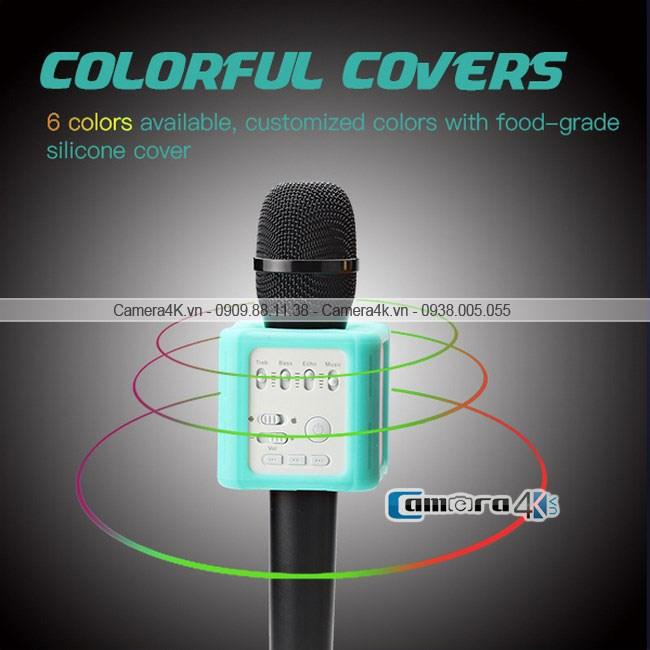 mic-karaoke-kem-loa-di-dong-ket-noi-bluetooth-chinh-hang-micgeek-q9s-usa1.jpg