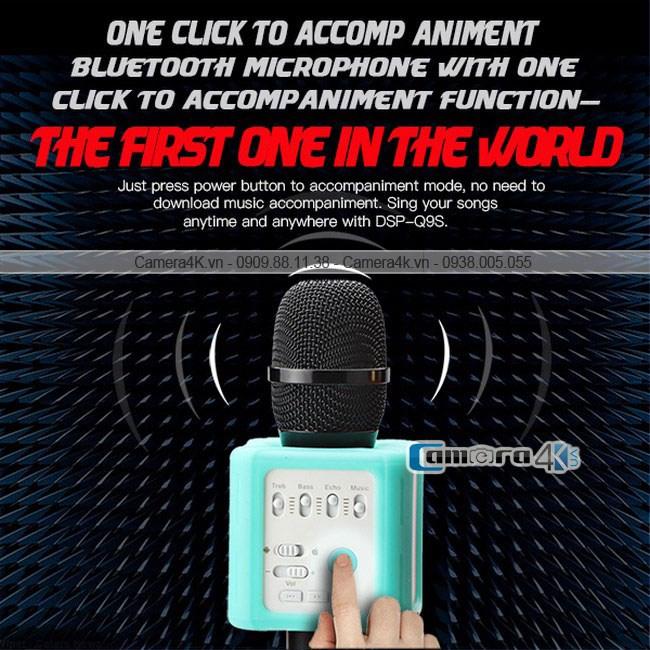 mic-karaoke-kem-loa-di-dong-ket-noi-bluetooth-chinh-hang-micgeek-q9s-usa11.jpg