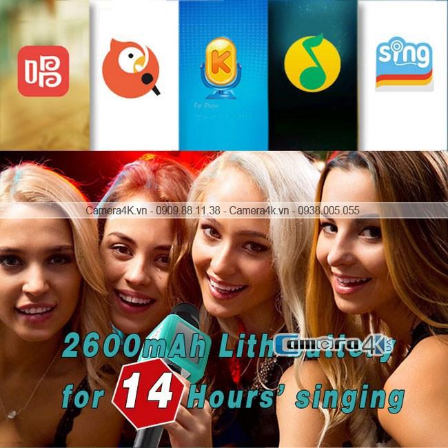 mic-karaoke-kem-loa-di-dong-ket-noi-bluetooth-chinh-hang-micgeek-q9s-usa2.jpg