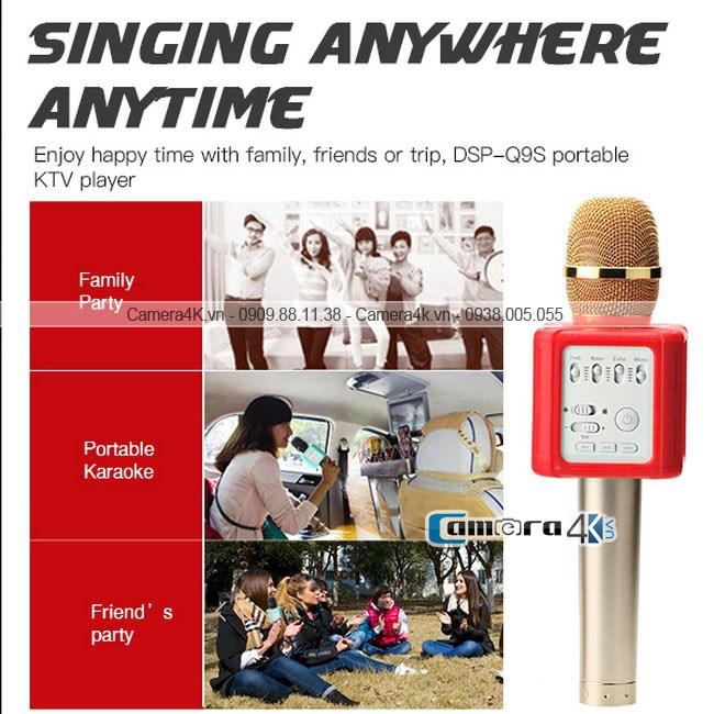 mic-karaoke-kem-loa-di-dong-ket-noi-bluetooth-chinh-hang-micgeek-q9s-usa5.jpg