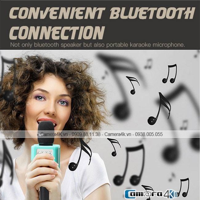 mic-karaoke-kem-loa-di-dong-ket-noi-bluetooth-chinh-hang-micgeek-q9s-usa6.jpg